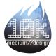 Profile picture of 10k-design