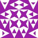 Immagine avatar per rino