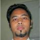 Ahmad Perdana