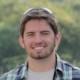 Kiran Gunta