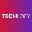 Techlofy Editorial
