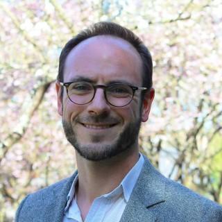 Fabrice Touzet