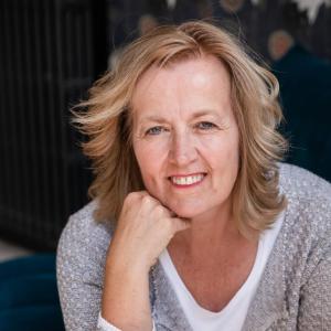 Jacqueline Moleman