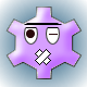 dj cypher