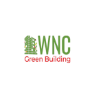 Wncgreen Building