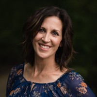 avatar for Jonica Weiler