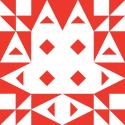 Immagine avatar per jadefe