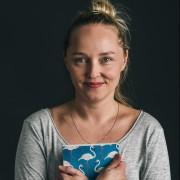 Valmentajan päiväkirja / Renja Reenpää