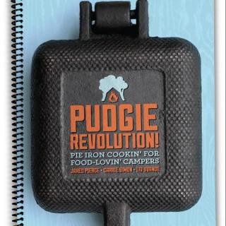 Pudgie Revolution