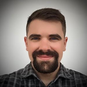 Logan DeBorde's picture