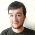 Mathias LANG's avatar