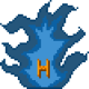 View BAMitsBRAD's Profile