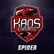 KaoS__Spider