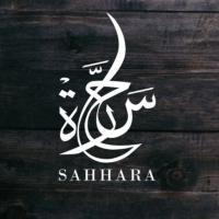 Sami_Abdelrahman