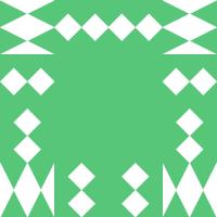 gravatar for murra668