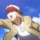 View ninjaleon2's Profile