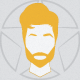Profile picture of jerome2011