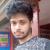 Airtel Boishakhi Offer 1GB Data at Tk14 for 4 DAYS 4