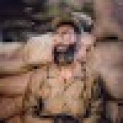 صورة الإمام الخامنئي
