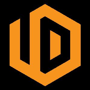 Uberdoo