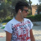 Photo of Pascal Acquaviva