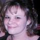 Rhonda Morin