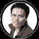 Profile picture of Sunaryo Hadi