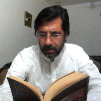 tariqhaashmi