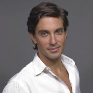 Fernando Gazzaniga