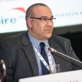 Saeed Mumtaz