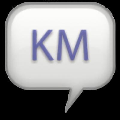 kmaehashi