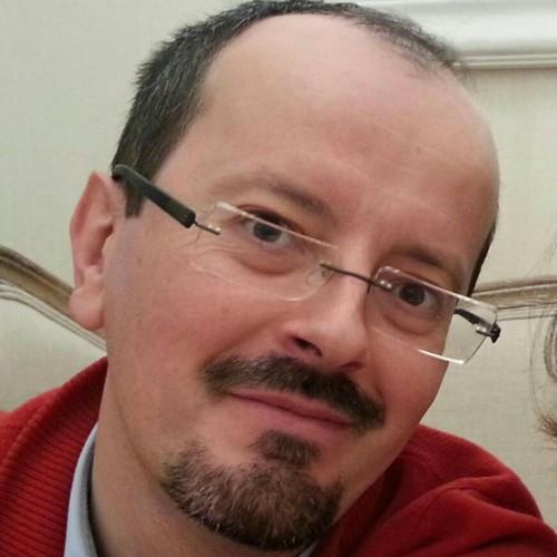 Giovanni Mazzaferro
