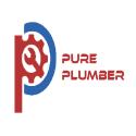 Avatar of plumbingservicedallas125