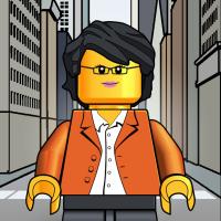 LegoLover2029