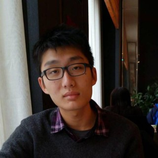Shen Yichen