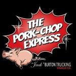 PorkChopExpress