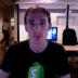 Dylan Thacker-Smith's avatar