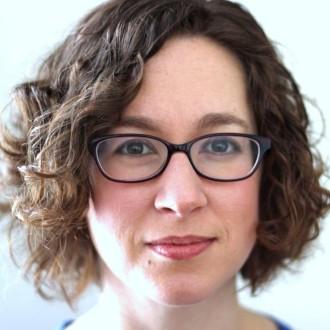 Heather Kirn Lanier