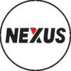 Photo de Nexusups