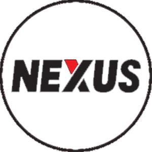 Avatar of Nexus Power Systems