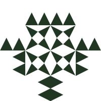 Annapurna avatar