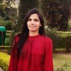 Photo of swatisharma061094