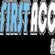Forklift Rental New Jersey - First Access Inc