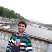 YaseenKhan