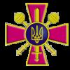 Інформагенство МО України
