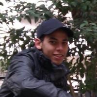 AL_HaSaN (AL_HaSaN)