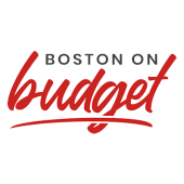 Boston on Budget Staff