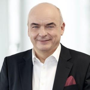 Thomas Käsdorf