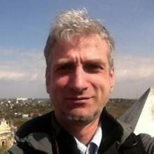 Jacek Wildbret-Tuszyński