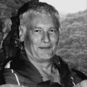 avatar for Dr Laurent Mercoire